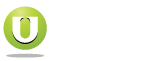 Unified Mechancial Logo